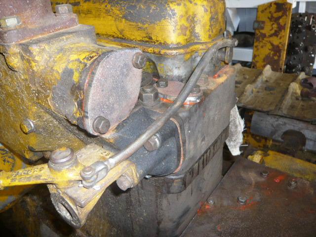 P1010836 Wiring Drill Bit on